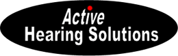 Active Hearing Solutions